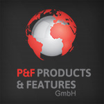 Products & Features